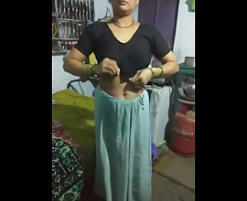 Indian Sex Chudai Video Of Awesome Bhabhi By Her Devar