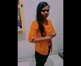 18 Years Old Adult Indian College Girl Bathroom Sex