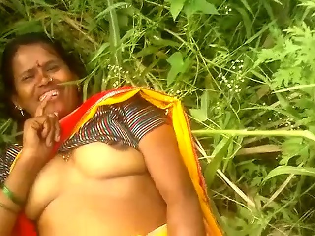 Real indian women sex videos