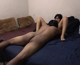 Homemade Desi Sex XXX Videos